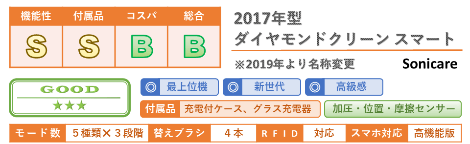 f:id:nekatsu:20210212051039p:plain