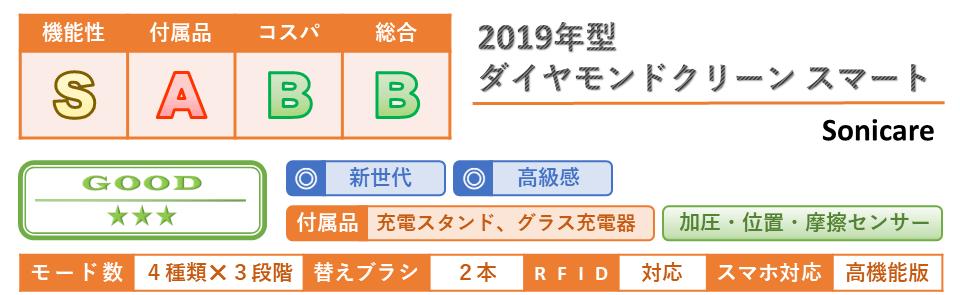 f:id:nekatsu:20210212052001p:plain