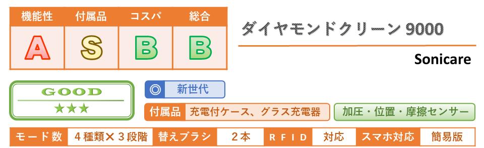 f:id:nekatsu:20210212054430p:plain