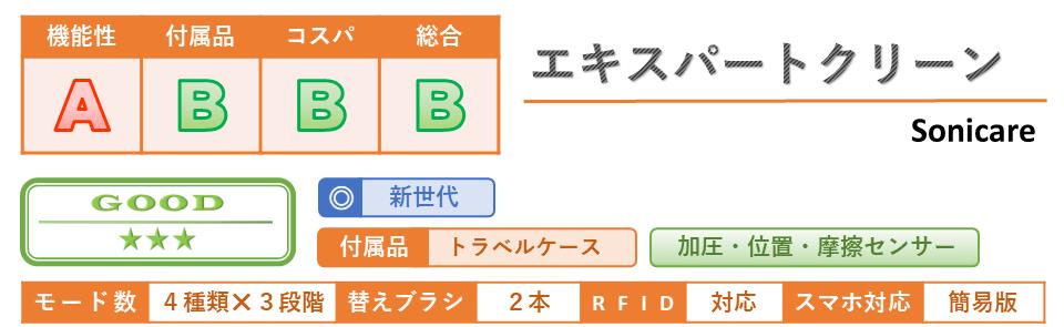 f:id:nekatsu:20210212060634p:plain