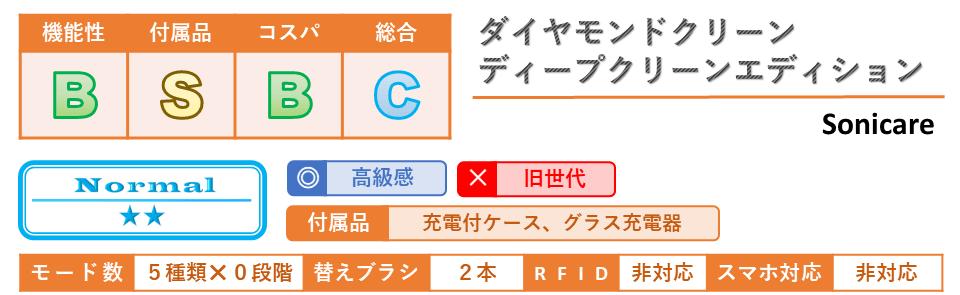 f:id:nekatsu:20210212060919p:plain