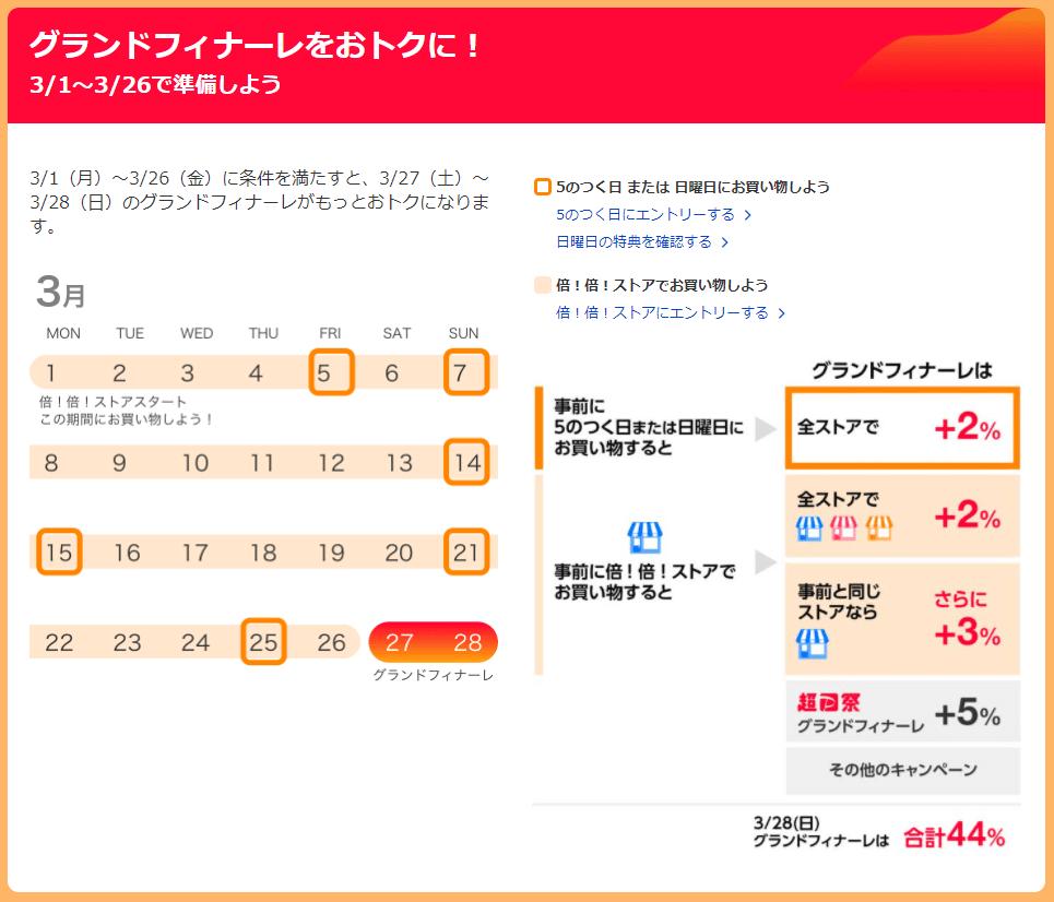 f:id:nekatsu:20210304051546p:plain