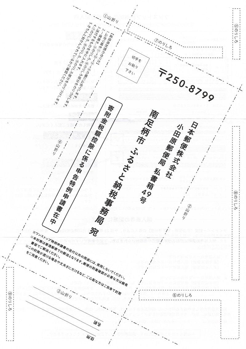 f:id:nekatsu:20210814150949j:plain