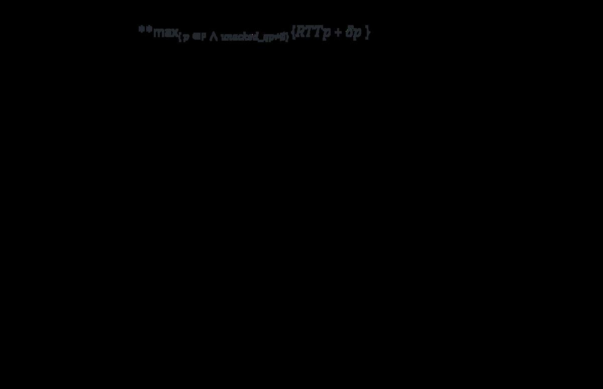 f:id:neko--suki:20210919001537p:plain