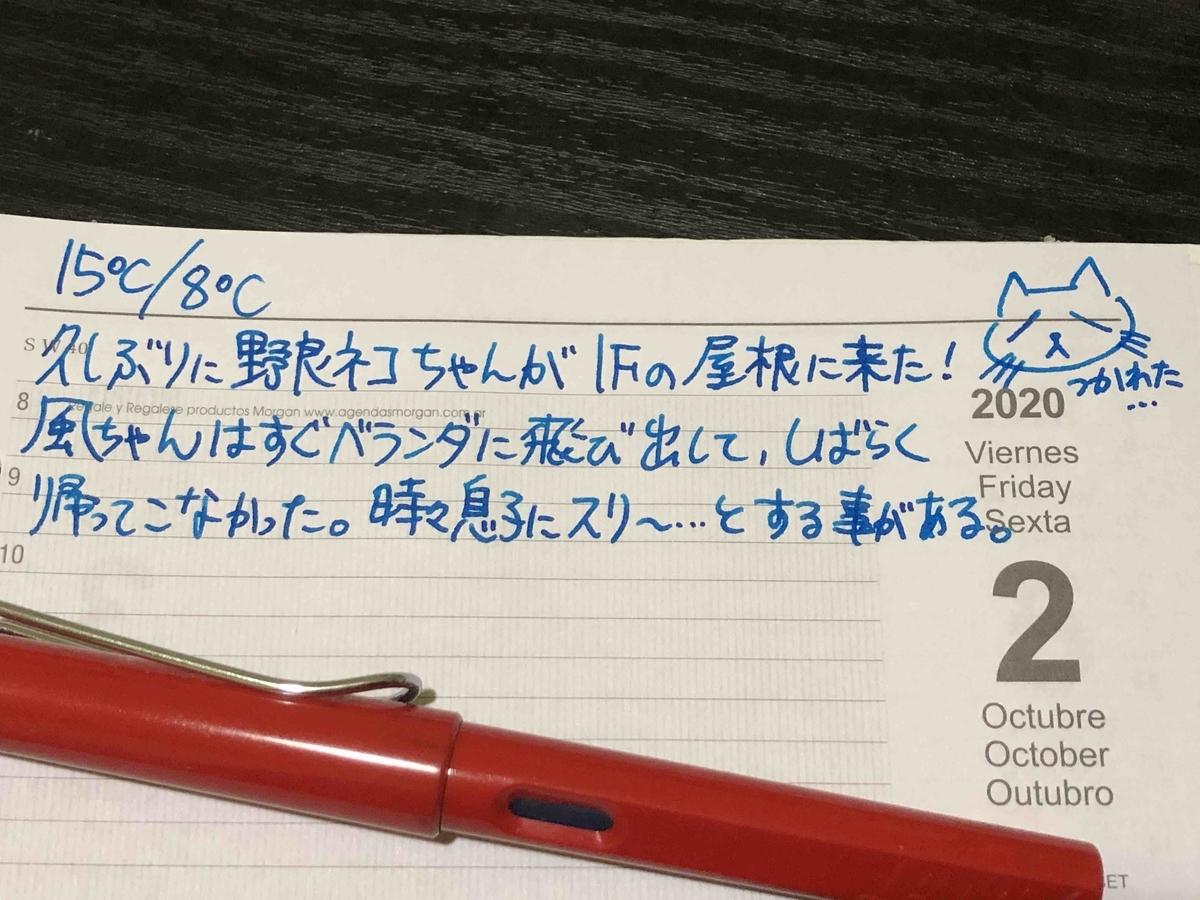 f:id:neko-bungu:20201102040624j:plain