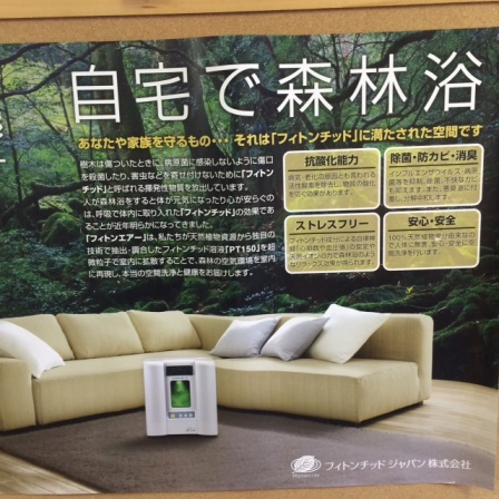 f:id:neko-cafe:20160710110053j:plain