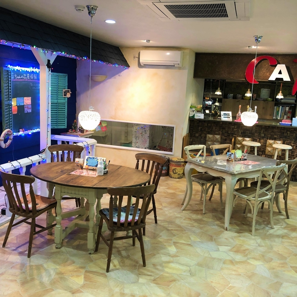 f:id:neko-cafe:20181121175537j:plain