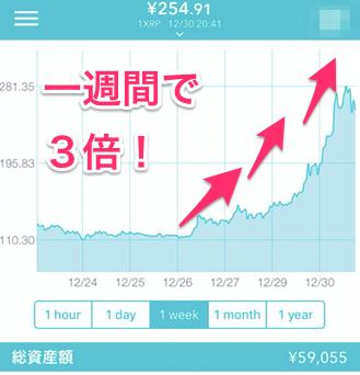 f:id:neko-currency:20171230223926p:plain