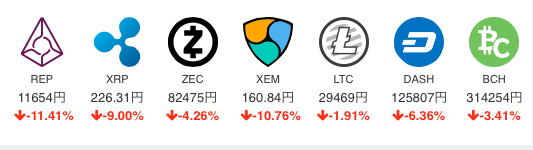 f:id:neko-currency:20180114222817p:plain