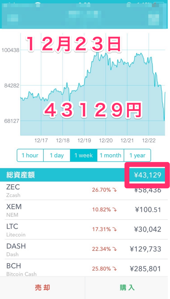 f:id:neko-currency:20180116222007p:plain