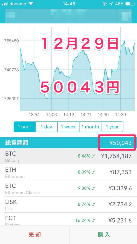 f:id:neko-currency:20180116222257p:plain