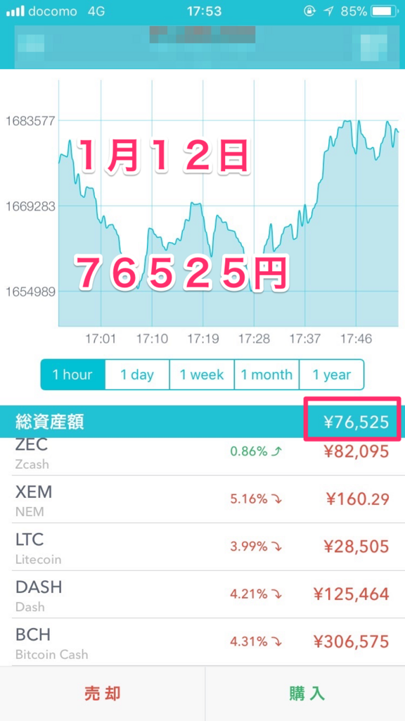 f:id:neko-currency:20180116223655p:plain