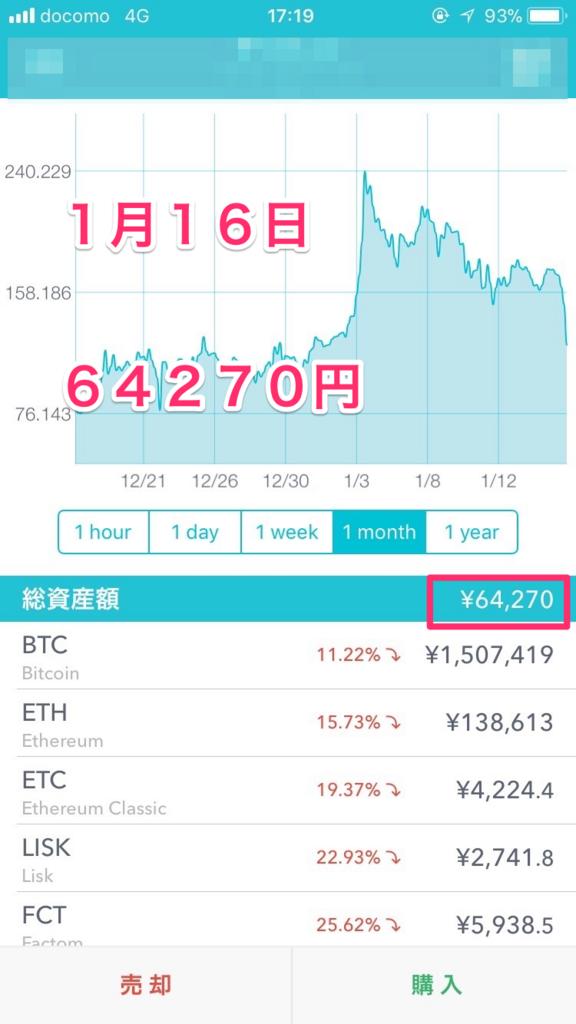 f:id:neko-currency:20180116223737p:plain