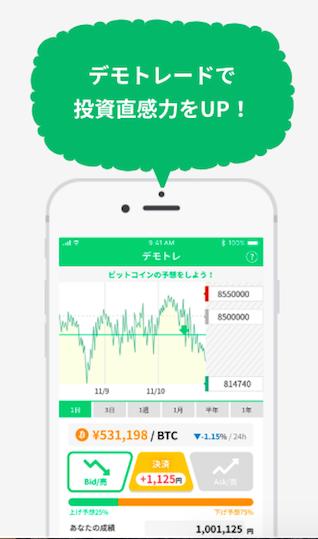 f:id:neko-currency:20180120101655p:plain