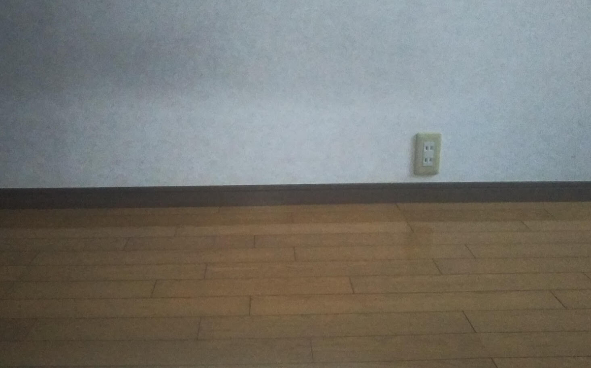 f:id:neko-gurashi:20201009100923j:plain