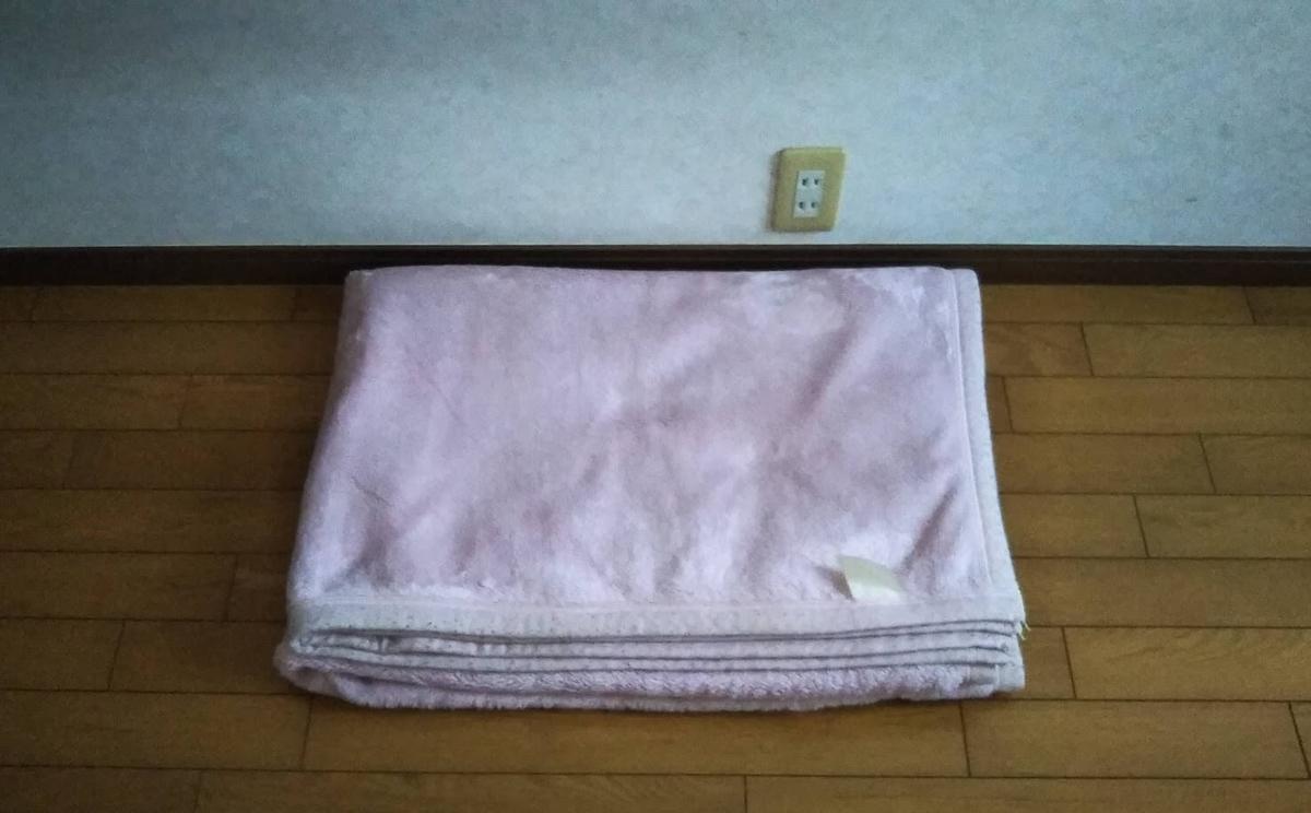 f:id:neko-gurashi:20201029074027j:plain