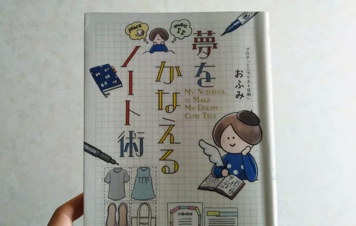 f:id:neko-gurashi:20201105155521j:plain