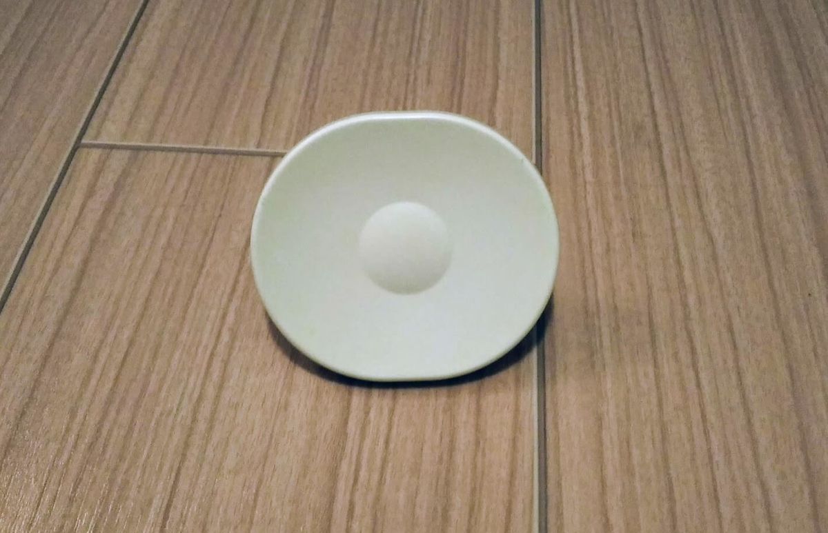 f:id:neko-gurashi:20201206141048j:plain