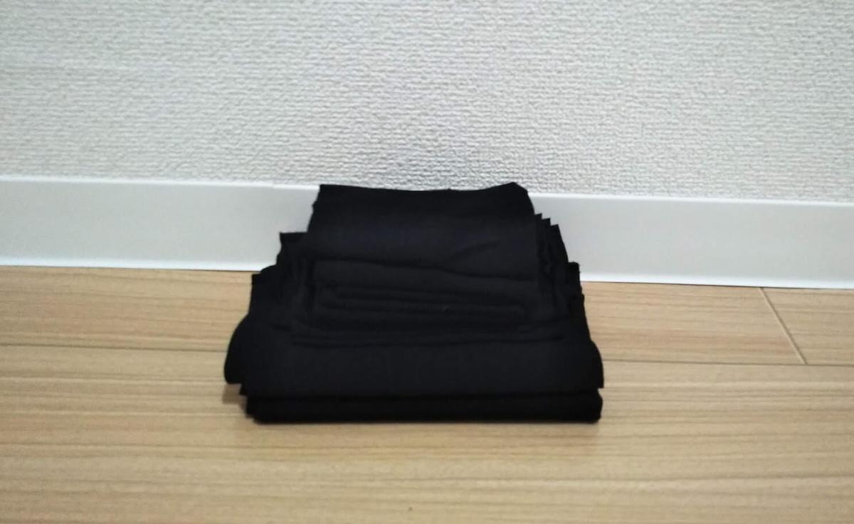 f:id:neko-gurashi:20210320193643j:plain