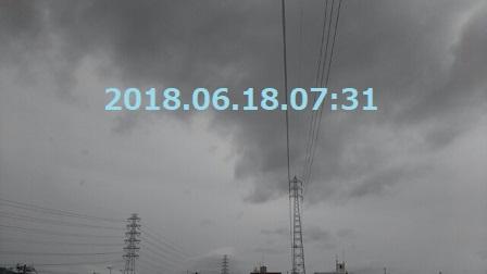 f:id:neko-hai:20180618174202j:plain