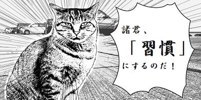 f:id:neko-hai:20180629182246p:plain