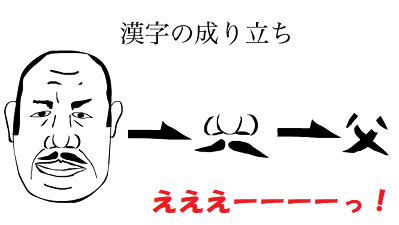 f:id:neko-hai:20181113124427p:plain