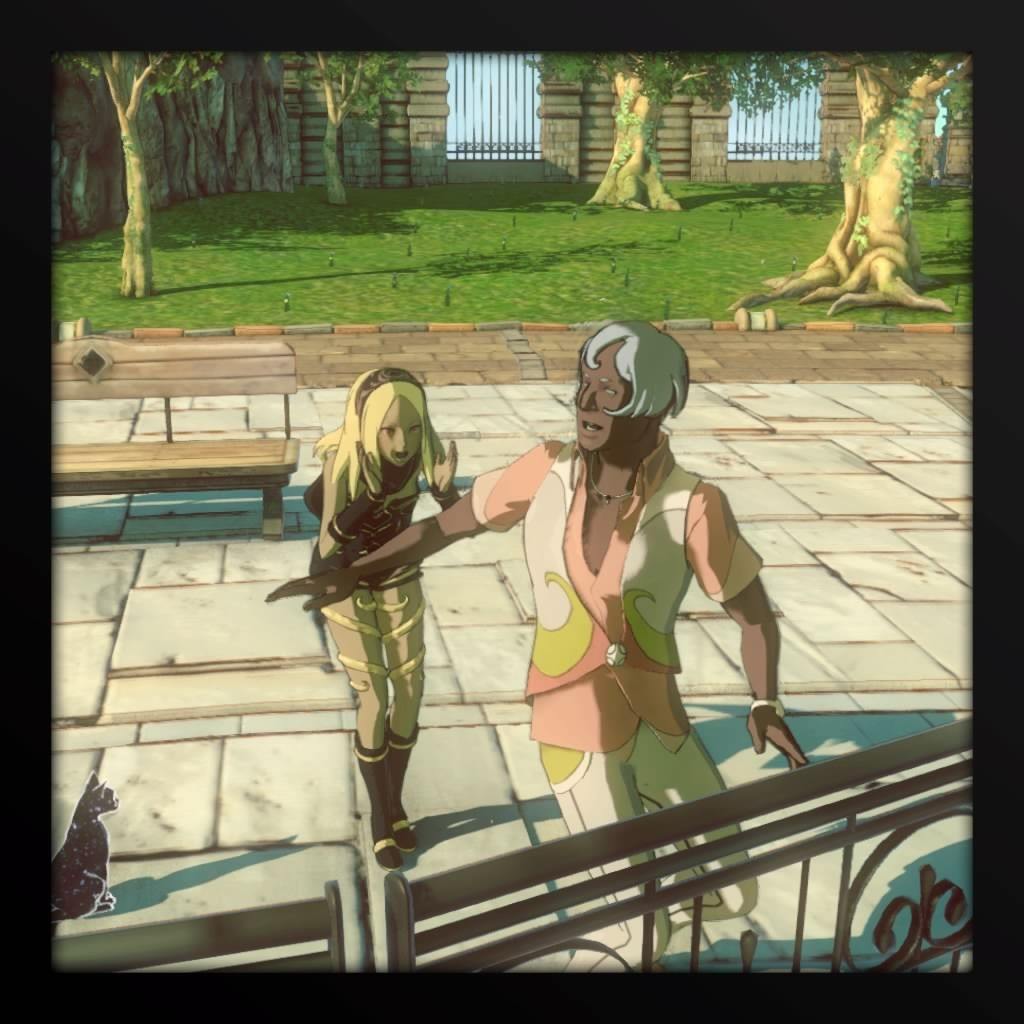 f:id:neko-man:20170201102649j:plain