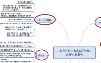 f:id:neko-pon:20200727175927p:plain