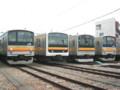 20060916120105
