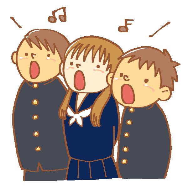 f:id:neko-sirakawa:20191013122515p:plain