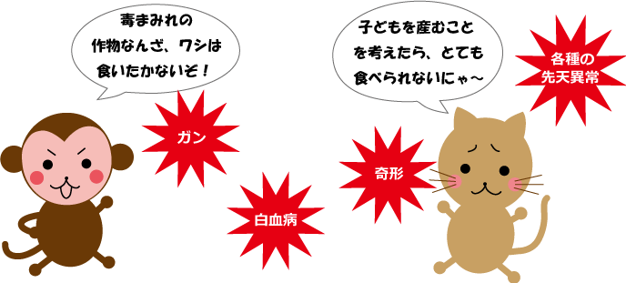 f:id:neko7773:20210515111353p:plain