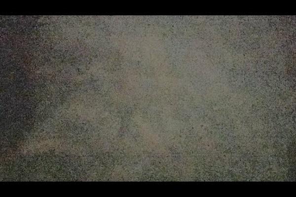 f:id:neko7773:20211011200319j:plain