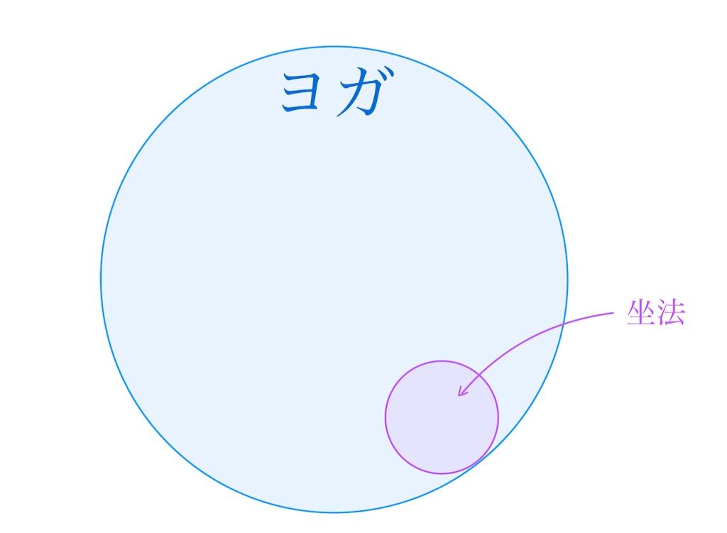 f:id:neko_12hiki:20210830144245j:image