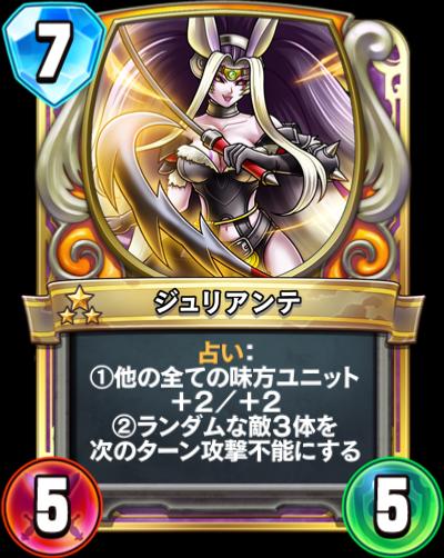 f:id:neko_cat_k:20171031203313p:plain