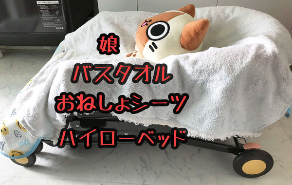f:id:neko_mama_neko:20190404111304j:plain