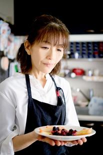 aoyamakiyomi