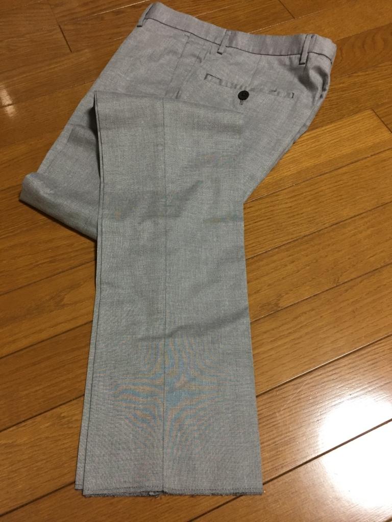 f:id:neko_yashiki:20170711205017j:plain