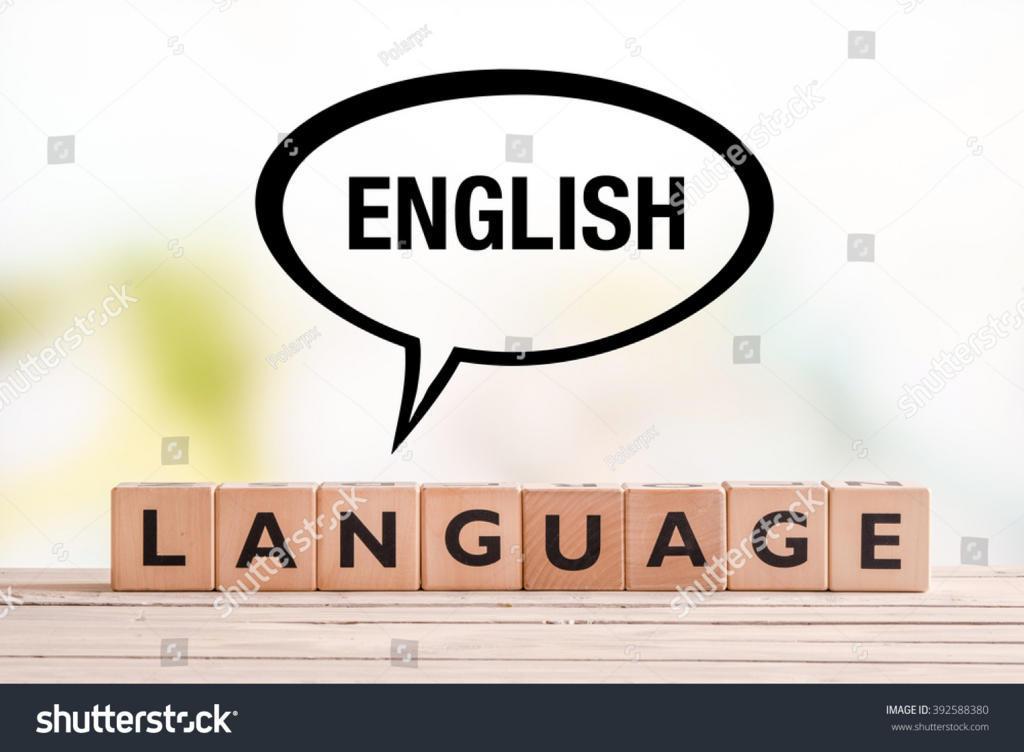 english-toeic