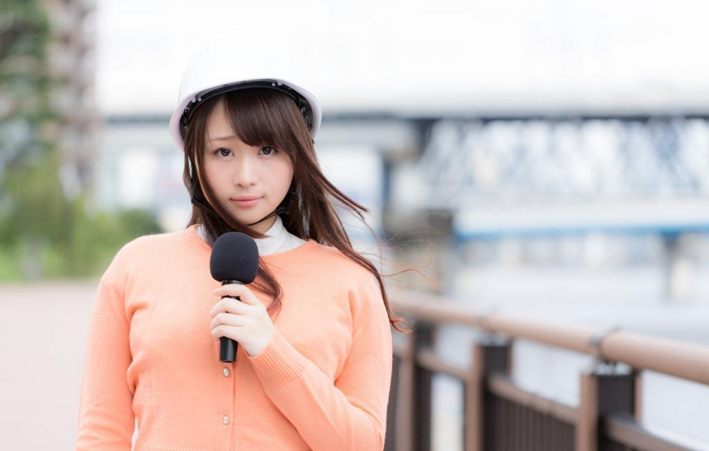 f:id:neko_yashiki:20171008163043j:plain