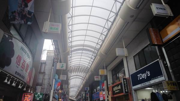 f:id:nekoashifumino:20191026122534j:plain