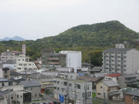 f:id:nekoatama:20100416062003j:image