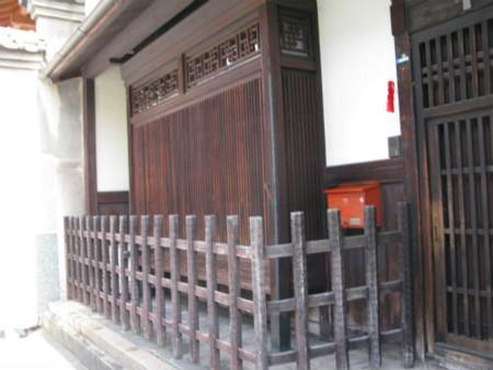 f:id:nekoatama:20101001212849j:image