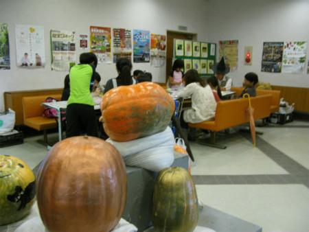 f:id:nekoatama:20111023063903j:image