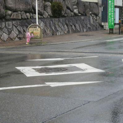 f:id:nekoatama:20120202075923j:image