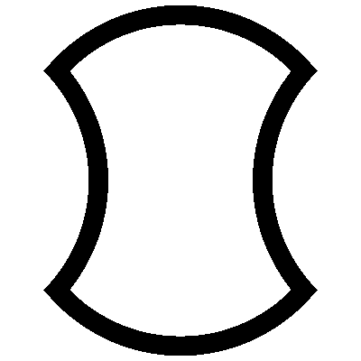 20160108062324