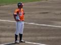吉岡コーチ1