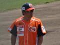 吉岡コーチ2