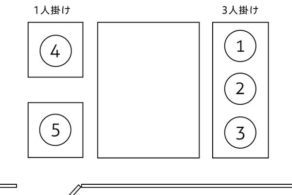 f:id:nekobuchou:20190416211826p:plain
