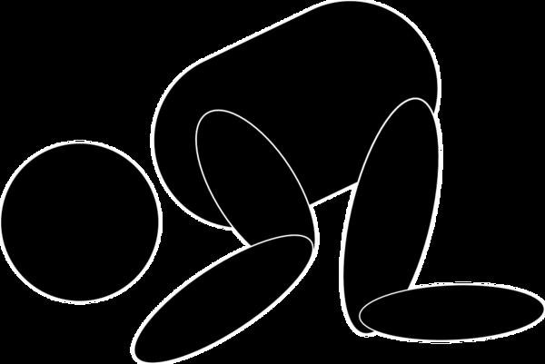 f:id:nekobuchou:20190416221902p:plain