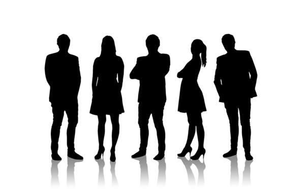 f:id:nekobuchou:20190820141455p:plain